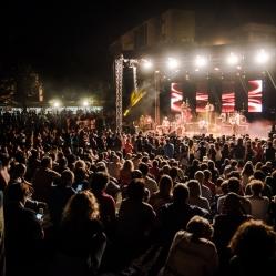 Domo Emigrantes - Festival Colori Sapori e Musiche18 © Metamorfosis Pro