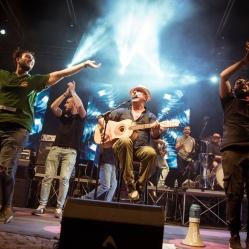 Mimmo Cavallaro - Festival Colori Sapori e Musiche18 © Metamorfosis Pro